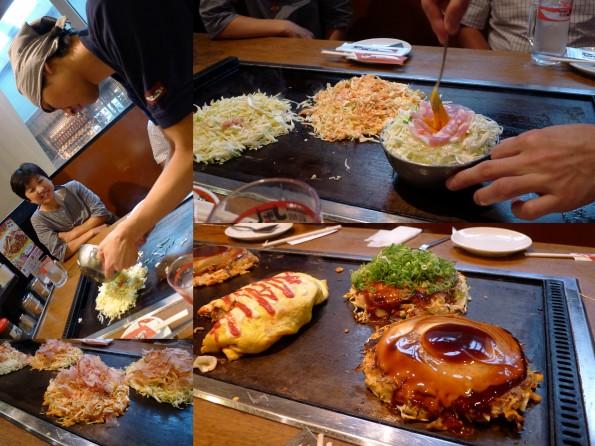 2011-08-29_Shimonoseki
